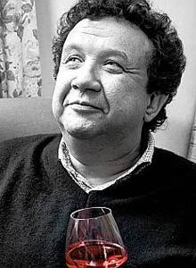 eric boschman