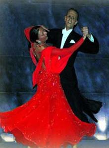 malika-dance